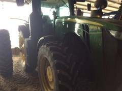 Tractor For Sale 2016 John Deere 8295R , 295 HP