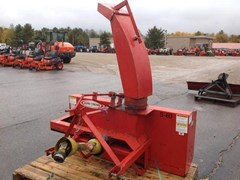 Snow Blower For Sale Other S-60