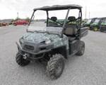 ATV For Sale2009 Polaris Ranger XP 800