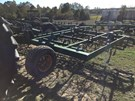 Field Cultivator For Sale:  2006 Kelly 21' Field Cultivators