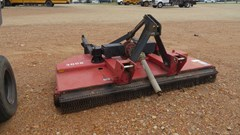 Rotary Cutter For Sale Bush Hog 3008