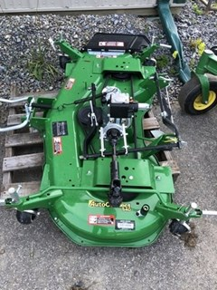 Mower Deck For Sale 2018 John Deere 54D Deck