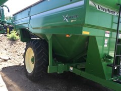 Grain Cart For Sale Unverferth 1115