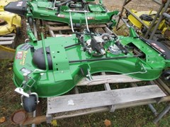 Mower Deck For Sale 2018 John Deere 60D