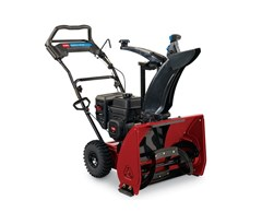 Snow Blower For Sale Toro 36001