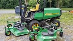 Lawn Mower For Sale 2001 John Deere 1600