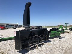 Attachment For Sale 2002 Other JRW