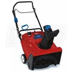 Snow Blower For Sale Toro 38744