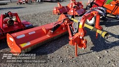 Boom Mower For Sale 2013 Maschio 210SE