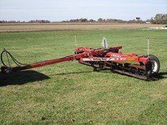 Tillage For Sale 2010 Unverferth 75