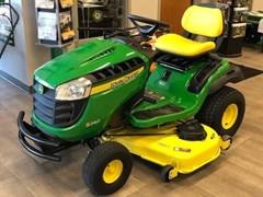 Riding Mower For Sale 2019 John Deere S240 , 18 HP