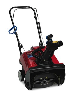 Snow Blower For Sale Toro 38473