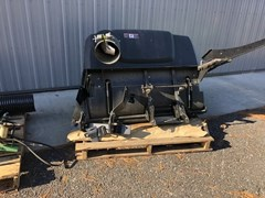 Attachments For Sale John Deere DFS  MCS