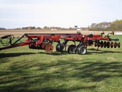 Rippers For Sale 2006 Case IH MRX690