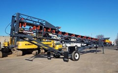 Conveyor - Stacking For Sale:  2019 Superior 30X70PRSC