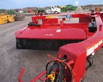 Mower Conditioner For Sale2009 New Holland 7230
