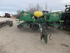 Grain Drill For Sale 2005 Great Plains 3S-3000 HD