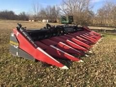 Header-Corn For Sale 2014 Drago 1230F