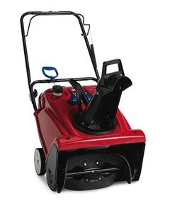 Snow Blower For Sale Toro 38742
