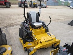 "Zero Turn Mower For Sale 2020 Hustler Excel FASTRAK SDX- 23.5K60"" -938795 , 23 HP"