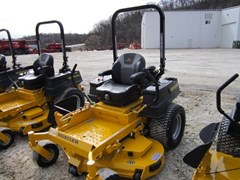 "Zero Turn Mower For Sale 2020 Hustler Excel X-ONE-27K60""-936799 , 27 HP"