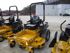 "Zero Turn Mower For Sale 2020 Hustler Excel X-ONE-27K60""-936799"