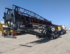 Conveyor - Stacking For Sale:  2019 Superior 36X100PC