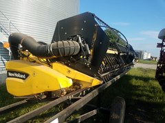 Header-Auger/Flex For Sale 2006 New Holland 74CF
