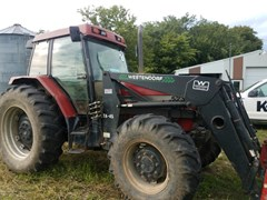 Tractor For Sale 1994 Case IH 5230