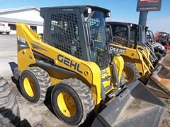 Skid Steer For Sale 2015 Gehl R190 , 68 HP