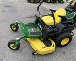 Zero Turn Mower For Sale2017 John Deere Z535M, 25 HP