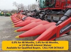 Header-Corn For Sale 2016 Geringhoff elite XL