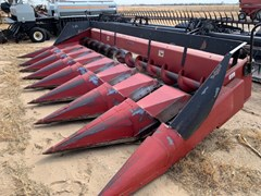 Header-Corn For Sale 1996 Case IH 1083