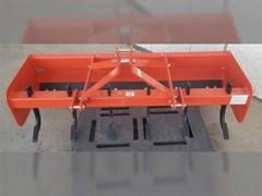 Box Blade Scraper For Sale 2020 Land Pride BB1272-82