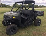 Utility Vehicle For Sale: 2020 Polaris R20TAA99A1, 61 HP