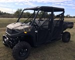 Utility Vehicle For Sale: 2020 Polaris R20T6E99A9, 61 HP