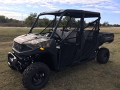 Utility Vehicle For Sale:  2020 Polaris R20T6E99A9 , 61 HP