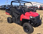 Utility Vehicle For Sale: 2020 Polaris R20CCA57A7, 44 HP