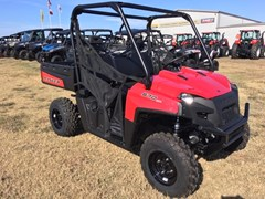 Utility Vehicle For Sale:  2020 Polaris R20CCA57A7 , 44 HP
