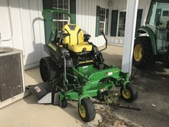 Zero Turn Mower For Sale 2019 John Deere 1TC950RGTKT070235