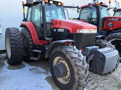 Tractor For Sale 2005 Versatile 2160 , 160 HP