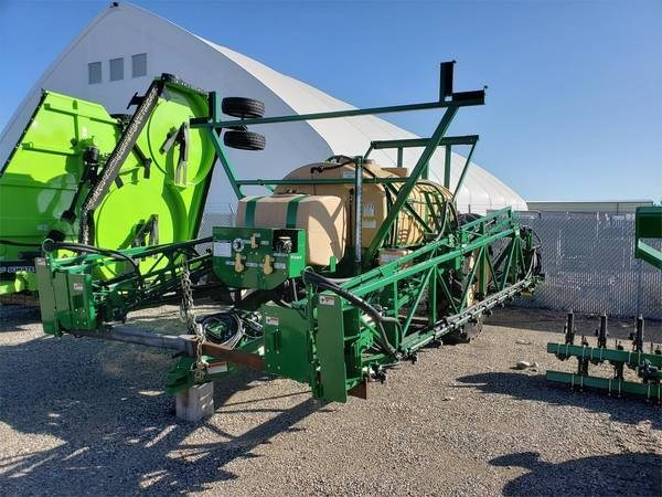 2016 Great Plains TSF1080 Sprayer-Pull Type For Sale