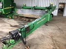 Mower Conditioner For Sale:  2003 John Deere 926
