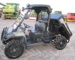 Utility Vehicle For Sale2011 John Deere XUV 825i