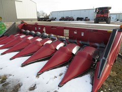 Header-Corn For Sale 2007 Case IH 2408