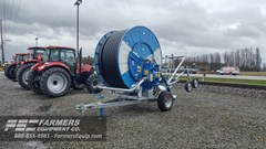 Reel Irrigator For Sale 2019 Ocmis R2/1