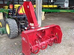 Snow Blower For Sale 2015 Other EX-52