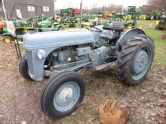 Tractor - Utility For Sale 1949 Ford 9N , 22 HP