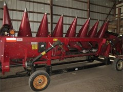 Header-Row Crop For Sale 2014 Case IH 4408