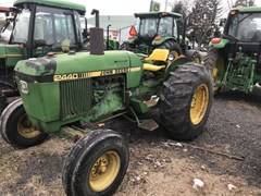 Tractor - Utility For Sale 1982 John Deere 2440 , 67 HP